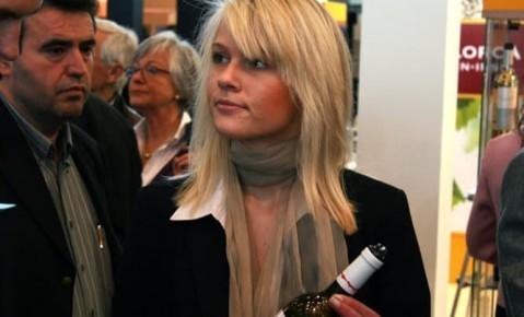Prowein 2009