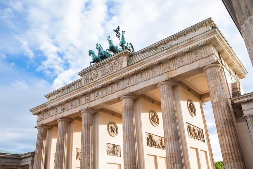 promotionpersonal_info_Berlin