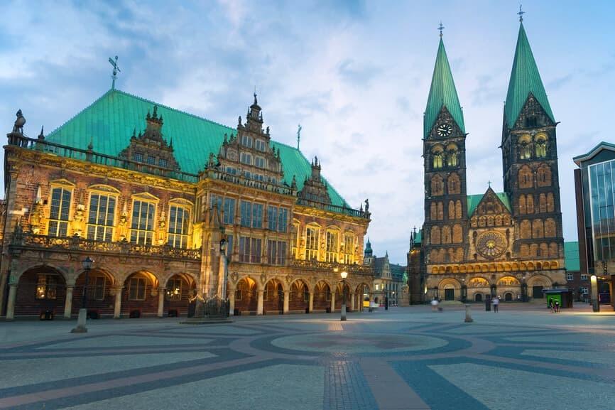 promotionpersonal_info_Bremen