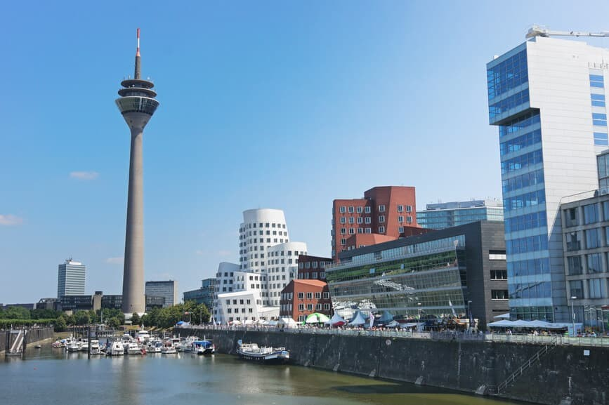 promotionpersonal_info_Duesseldorf