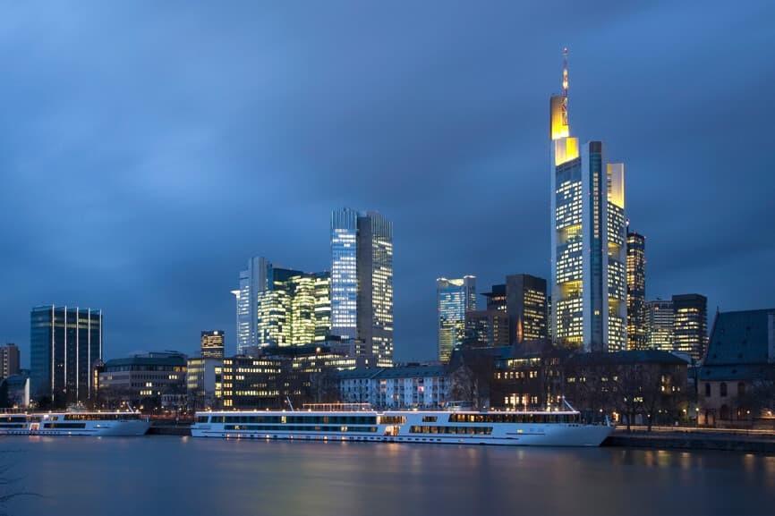 promotionpersonal_info_Frankfurt