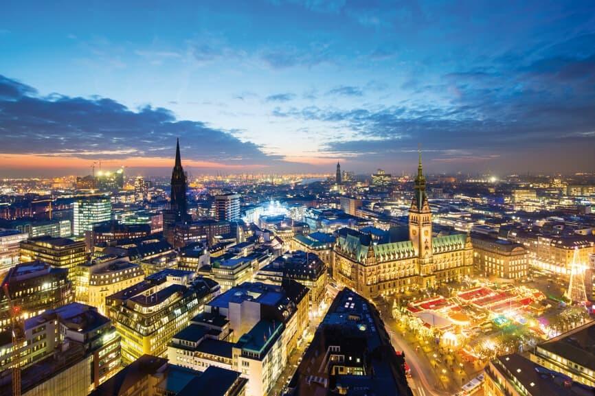 promotionpersonal_info_Hamburg