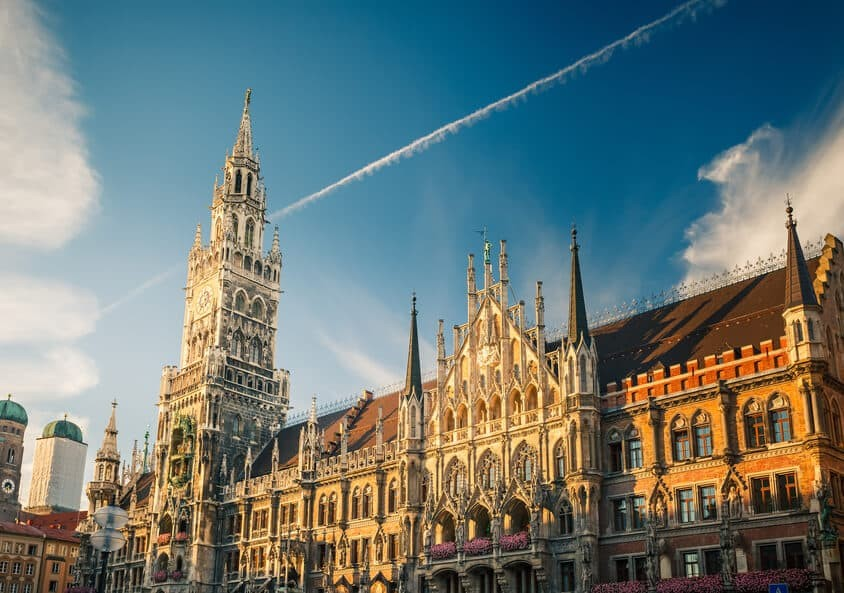 promotionpersonal_info_neues_rathaus_Muenchen